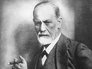 Почему сонник Фрейда на самом деле не существует? Как сам величайший психоаналитик подходил к толкованию сновидений?